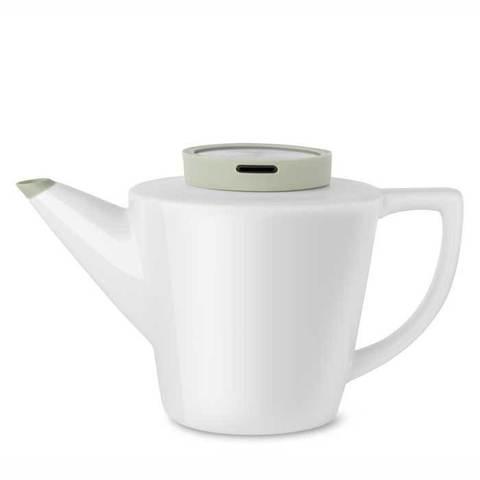 Чайник заварочный с ситечком Infusion™ 1 л Viva Scandinavia V24024