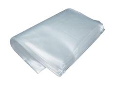 Вакуумные пакеты Kitfort КТ-1500-05