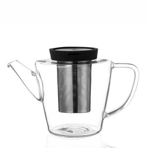 Чайник заварочный с ситечком Infusion™ 1 л Viva Scandinavia V27801