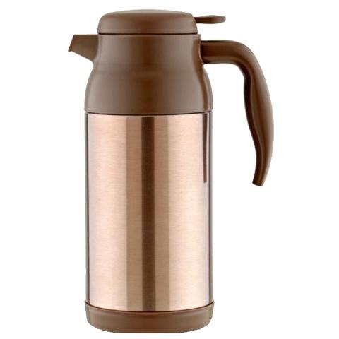 Термос-кувшин LaPlayaThermocarafe (1,2 литра) бежевый 560075