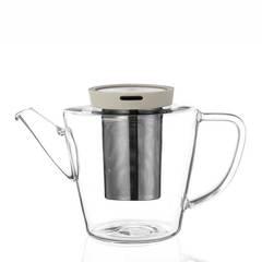 Чайник заварочный с ситечком Infusion™ 1 л Viva Scandinavia V27821