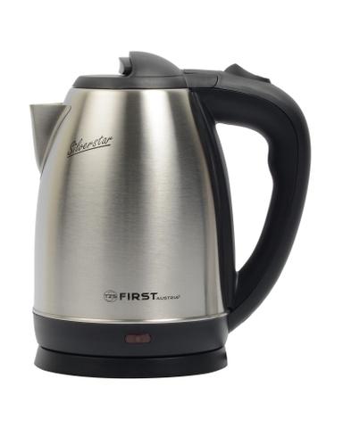 Чайник 1,7л FIRST FA-5411 Stell