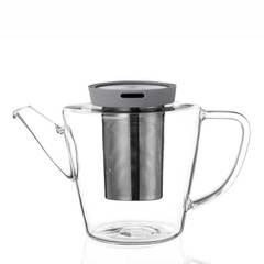 Чайник заварочный с ситечком Infusion™ 1 л Viva Scandinavia V27833