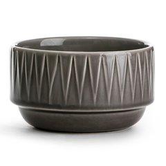 Салатник Coffee & More 12 см SagaForm 5017882