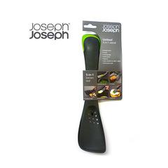 Ложка многофункциональная Joseph Joseph uni-tool™ 5-в-1 серая UNITG0100SW