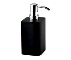 Elba K-2799 Дозатор для жидкого мыла WasserKRAFT Серия Elba K-2700