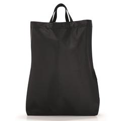 Рюкзак складной Mini maxi sacpack black Reisenthel AU7003*