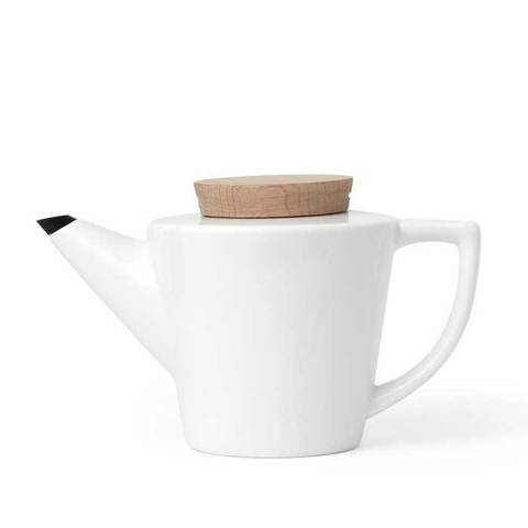 Чайник заварочный с ситечком Infusion™ 1 л Viva Scandinavia V70600