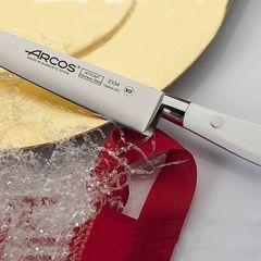 Нож кухонный стальной Шеф 15 см ARCOS Riviera Blanca арт. 233424W