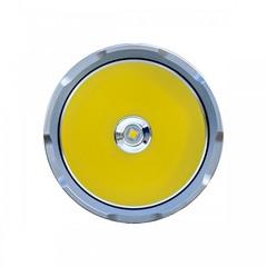 Фонарь светодиодный Fenix TK47, 1300 лм, аккумулятор TK47