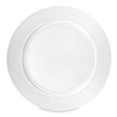 Тарелка подстановочная 31,5 см. Plisse-Toulouse PILLIVUYT арт. 214231BL1