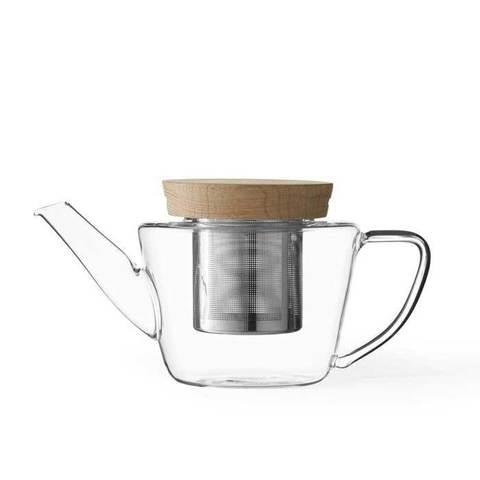 Чайник заварочный с ситечком Infusion™ 600 мл Viva Scandinavia V75400