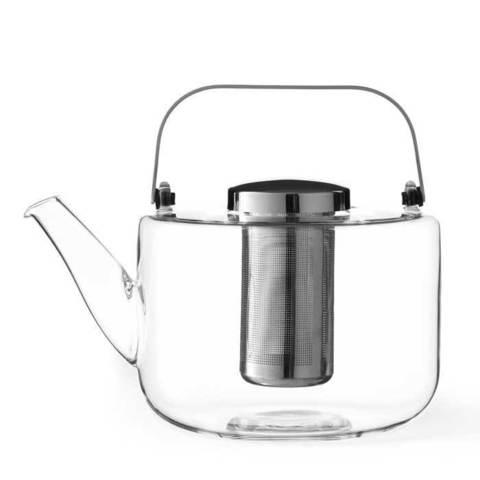 Чайник заварочный с ситечком Bjorn™ 1,3 л Viva Scandinavia V37901