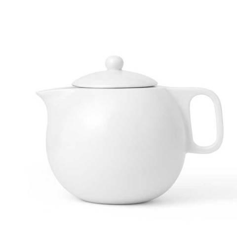 Чайник заварочный с ситечком Jaimi™ 0,9 л Viva Scandinavia V76002