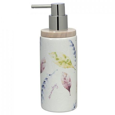 Дозатор для жидкого мыла Creative Bath Daydream DAY59MULT