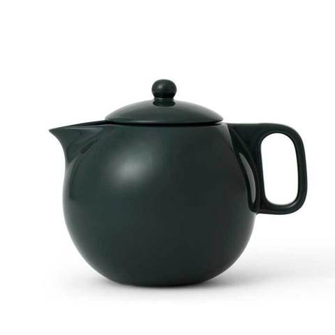 Чайник заварочный с ситечком Jaimi™ 0,9 л Viva Scandinavia V76039