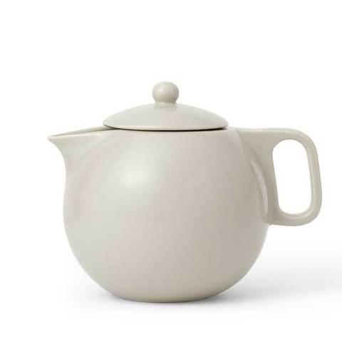 Чайник заварочный с ситечком Jaimi™ 0,9 л Viva Scandinavia V76041