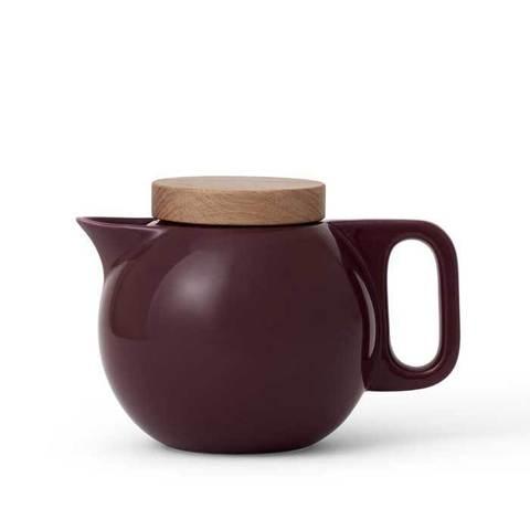 Чайник заварочный с ситечком Jaimi™ 650 мл Viva Scandinavia V78640
