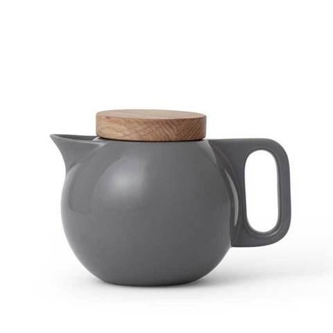 Чайник заварочный с ситечком Jaimi™ 650 мл Viva Scandinavia V78648