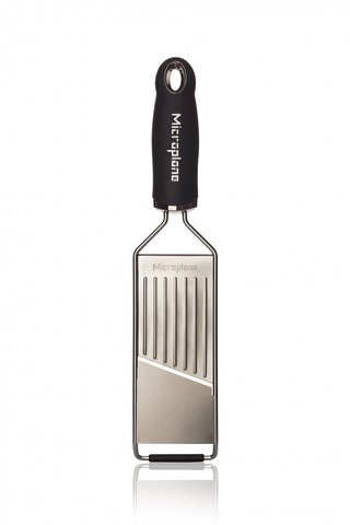 Слайсер Microplane Gourmet 45044