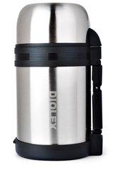 Термос 800мл Diolex DXU-800-1