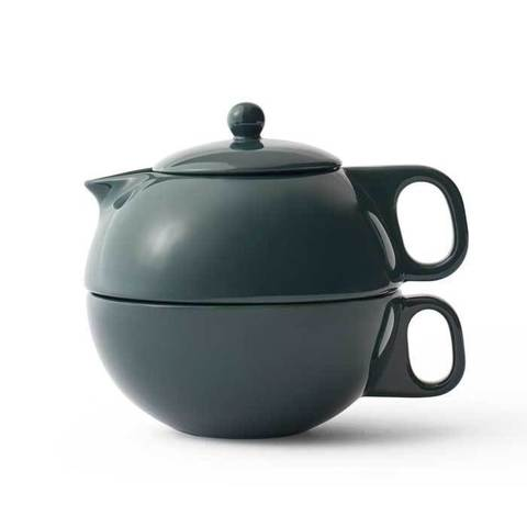 Чайный набор на одну персону Jaimi™ 300 мл Viva Scandinavia V79939