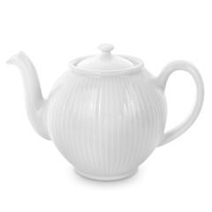 Чайник заварочный Plisse-Toulouse PILLIVUYT арт. 334215BX1