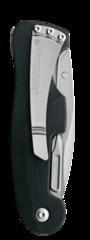Нож Leatherman c33T* 860211N