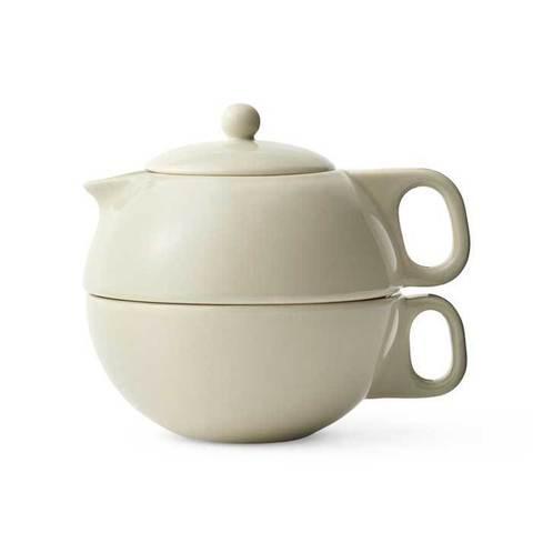 Чайный набор на одну персону Jaimi™ 300 мл Viva Scandinavia V79941