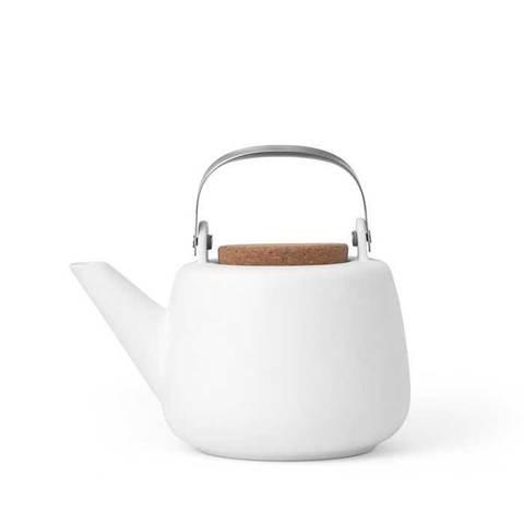 Чайник заварочный с ситечком Nicola™ 1,2 л Viva Scandinavia V36102