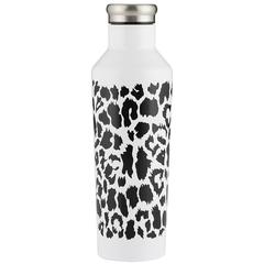 Бутылка TYPHOON 800 мл Pure Colour Change Leopard 1401.762V