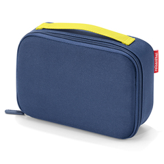 Термоcумка Reisenthel Thermocase navy OY4005