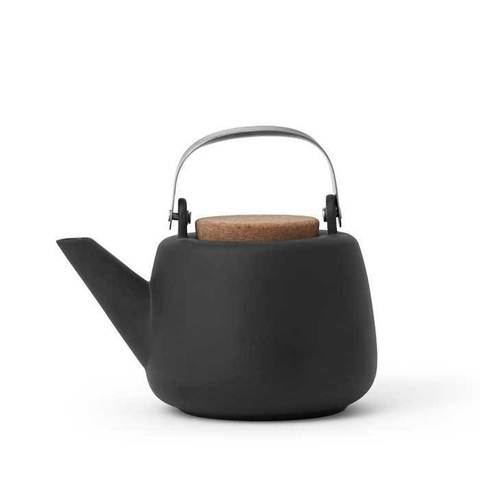 Чайник заварочный с ситечком Nicola™ 1,2 л Viva Scandinavia V36103