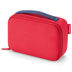 Термоcумка Reisenthel Thermocase red OY3004