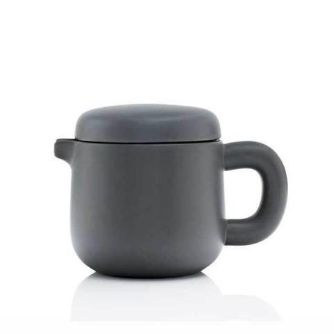 Чайник заварочный с ситечком Isabella™ 600 мл Viva Scandinavia V76443