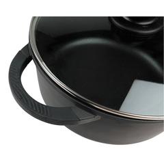 Набор посуды Rondell The One 6 предметов RDA-563