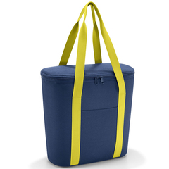 Термоcумка Reisenthel Thermoshopper navy OV4005