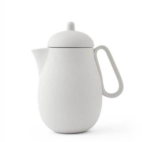 Чайник заварочный с ситечком Nina™ 1 л Viva Scandinavia V79802