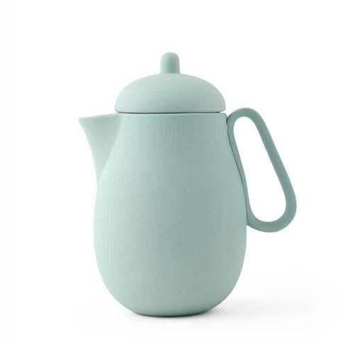 Чайник заварочный с ситечком Nina™ 1 л Viva Scandinavia V79846