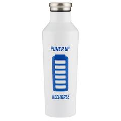 Бутылка TYPHOON 800 мл Pure Colour Change Recharge 1401.761V