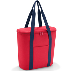 Термоcумка Reisenthel Thermoshopper red OV3004