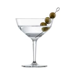 Набор из 2 стаканов для мартини 226 мл SCHOTT ZWIESEL Basic Bar Classic арт. 121289