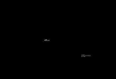 Смеситель для кухни OMOIKIRI Kyoto-G (OKY-G-35)