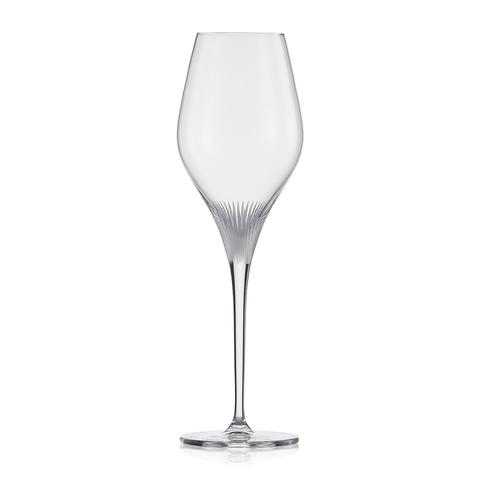 Набор из 6 фужеров для шампанского 298 мл SCHOTT ZWIESEL Finesse Soleil арт. 120 075-6