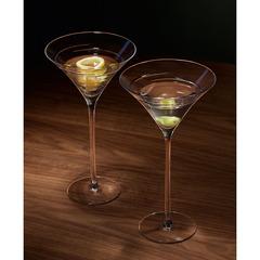 Набор из 2 бокалов для коктейлей Signature Verso 275 мл LSA International G256-10-408