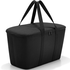 Термосумка Reisenthel Coolerbag black UH7003