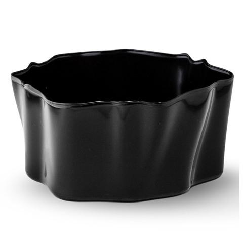 Органайзер Flow малый черный QL10143-BK
