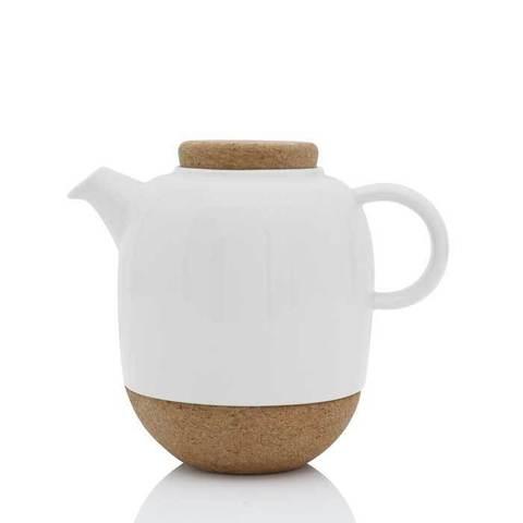 Чайник заварочный с ситечком Lauren™ 1,2 л Viva Scandinavia V80102