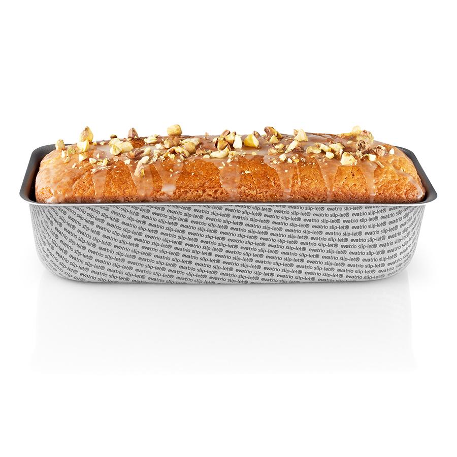 Форма для выпечки хлеба с антипригарным покрытием Slip-Let® 1,35 л Eva Solo 202024