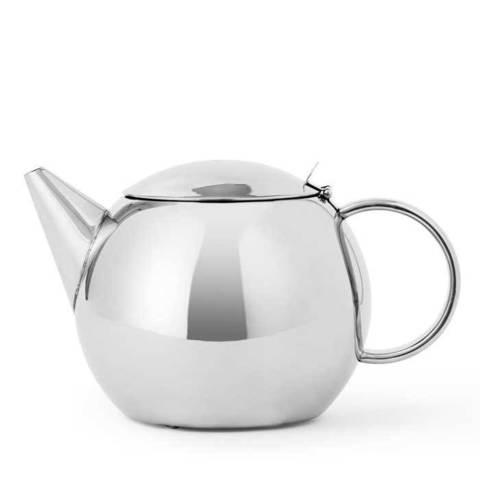 Чайник заварочный с ситечком Lucas™ 1 л Viva Scandinavia V77811